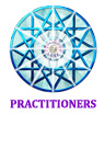 Crystal Light Healing Practitioners