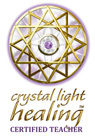 Crystal Light Healing Teachers
