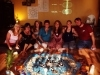 Bonnyville, AB, Canada bringing their LOVE & LIGHT into our BLESSED EARTH CRYSTALS