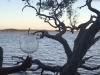 Lake Weyba - Australia - 2017