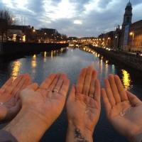 Blessed Earth Crystals - Dublin, Ireland