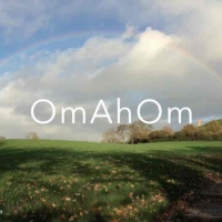 LOVE is all there Is - OmAhOm