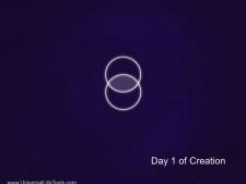 Day-1-Creation