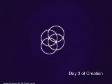 Day-3-Creation