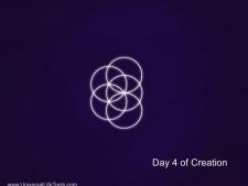 Day-4-Creation