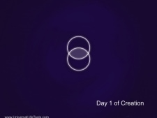 Day-1-Creation