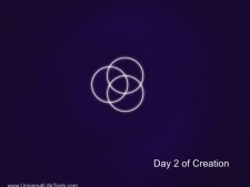 Day-2-Creation