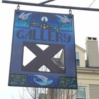 GalleryX