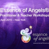 Essence of Angels NY.jpg