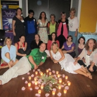Essence of Angels Practitioners