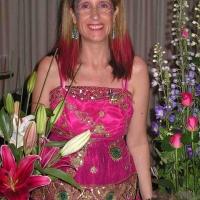 Simone Matthews