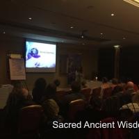 4 Sacred Ancient Wisdom Talk