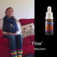 18 AAH Maureen
