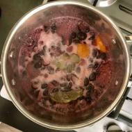 Jaboticaba Syrup recipe