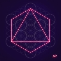 4 Air-Octahedron