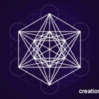 1 Metatrons-cube