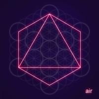 4 Air-Octahedron