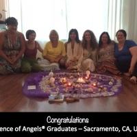 Sacramento-Graduates