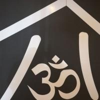 Yoga Shala Sacramento