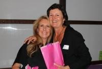 Shealla-Dreaming Book Launch - 7 Sept 2012 - Qld, Australia