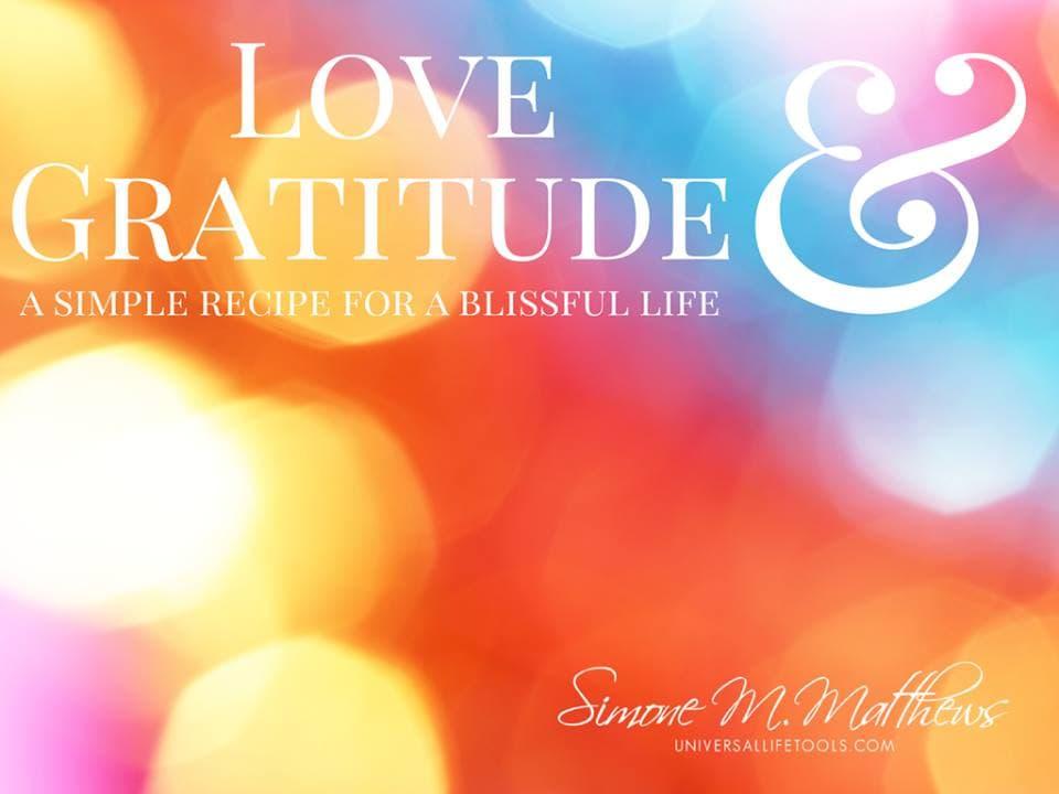 Spiritual Quotes Simone M Matthews Universal Life Tools Inspiration Love Spiritual Quotes