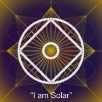 11 - I am Solar