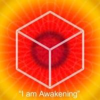 02 - I am Awakening