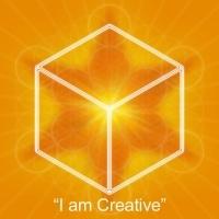 03 - I am Creative