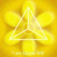 04 - I am Divine Will