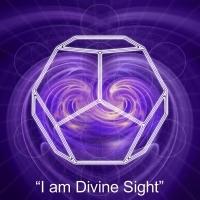 07 - I am Divine Sight