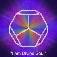 09 - I am Divine Soul