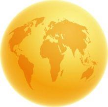 golden_earth_crystal_healing