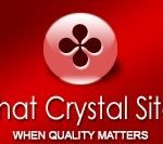 That Crystal Site