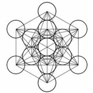 Metatrons_Cube