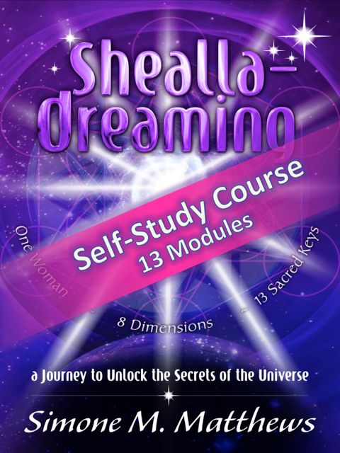 Shealla-Dreaming_Self-Study