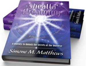 Shealla-Dreaming-Book-Pile
