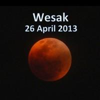wesak_2013