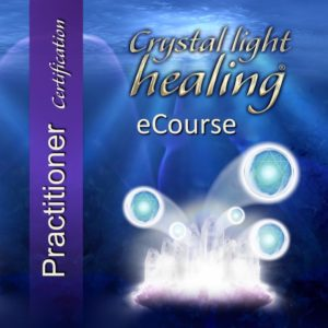 Crystal Light Healing eCourse sq