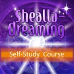 Shealla-Dreaming - Self Study