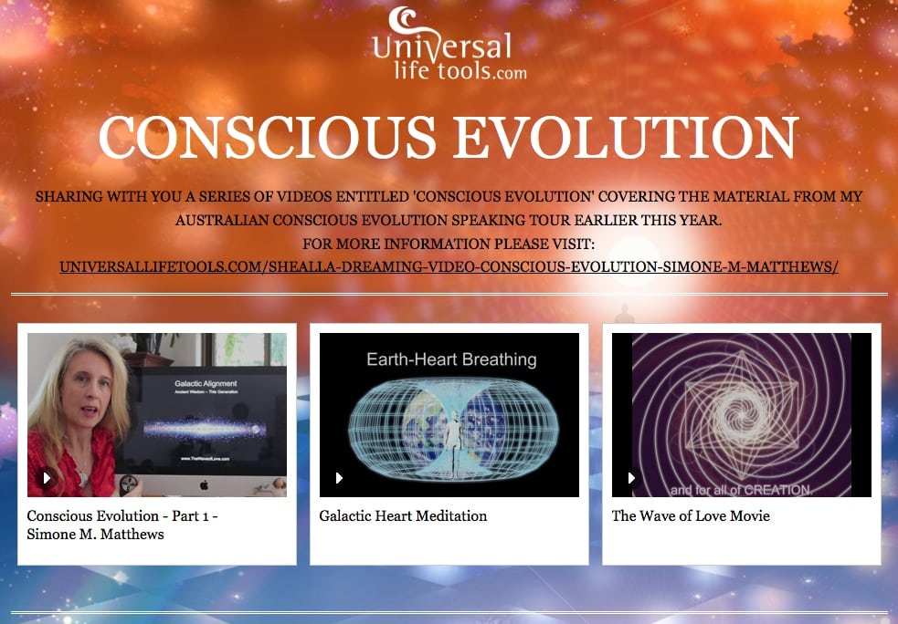conscious_evolution_webpage_new