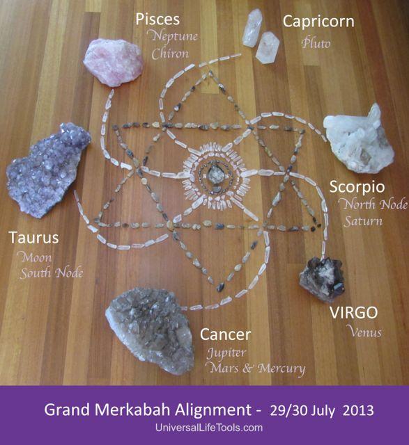 Merkabah_29_July_2013_Crystal_Grid