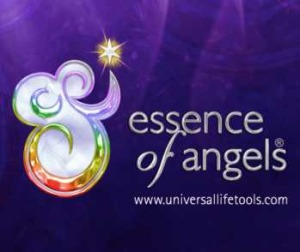 angels_essences