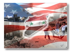 syria_peace_resolution