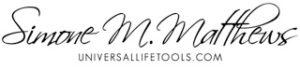 Simone_Signature_ULT