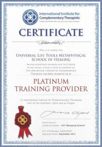 atp-platinum_universal-life-tools-msh-lr