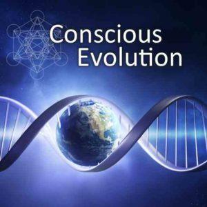 Conscious_Evolution_lr