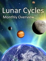 Lunar_Cycles_sq_lr