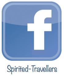 ST_Facebook