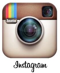 ST_Instagram