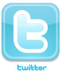 ST_Twitter